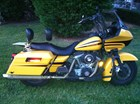 Used 2006 Harley-Davidson&reg; Road Glide&reg;