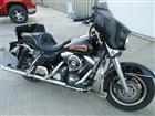 Used 1994 Harley-Davidson&reg; Electra Glide Classic