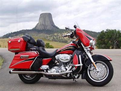 2004 FLHTCSE Photos http://www.chopperexchange.com/ForSale/Harley-Davidson/Screamin_Eagle_Electra_Glide/31771