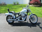 Used 2003 Harley-Davidson&reg; Dyna Wide Glide&reg;