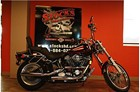 Used 1991 Harley-Davidson® Softail® Custom