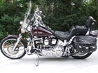 Used 1994 Harley-Davidson&reg; Softail&reg; Custom