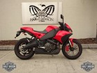Used 2009 Buell® 1125CR