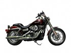 New 2014 Harley-Davidson® Dyna® Super Glide® Custom