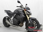 Used 2012 Honda 