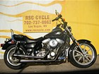 Used 1985 Harley-Davidson® Low Glide