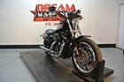 Used 2006 Harley-Davidson&reg; Sportster&reg; 883 Roadster