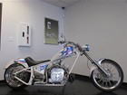 Used 2006 Ridley Auto-Glide Chopper