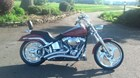 Used 2005 Harley-Davidson&reg; Softail&reg; Deuce&trade;