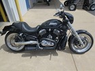 Used 2007 Harley-Davidson&reg; Night Rod&trade;