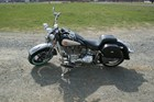Used 2001 Harley-Davidson® Custom