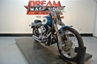 Used 2001 Harley-Davidson&reg; Springer&reg; Softail