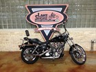 Used 1996 Harley-Davidson&reg; Dyna Low Rider