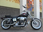 Used 1995 Harley-Davidson&reg; Dyna Wide Glide