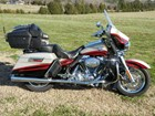 Used 2006 Harley-Davidson&reg; Screamin' Eagle&reg; Ultra Classic&reg; Electra Glide&reg;