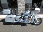 Used 2001 Harley-Davidson&reg; Road Glide&reg;
