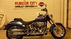 Used 2010 Harley-Davidson® Softail® Fat Boy®