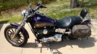 Used 2004 Harley-Davidson&reg; Dyna Low Rider&reg;