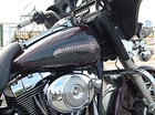 Used 2005 Harley-Davidson&reg; Electra Glide&reg; Classic