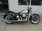 Used 1995 Harley-Davidson&reg; Heritage Springer&reg;