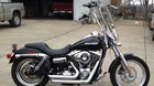 Used 2011 Harley-Davidson&reg; Dyna Super Glide Custom
