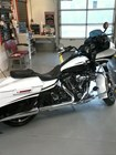 Used 2012 Harley-Davidson&reg; CVO&trade; Road Glide Custom