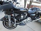 Used 2011 Harley-Davidson® Road Glide® Custom
