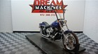 Used 1990 Harley-Davidson® Softail® Custom