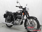 Used 2014 Royal Enfield Bullet 500