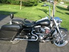 Used 1999 Harley-Davidson&reg; Road King&reg; Classic