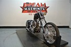 Used 2007 Big Bear Choppers Screamin Demon