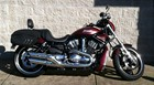Used 2008 Harley-Davidson&reg; Night Rod&reg;