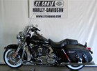 New 2013 Harley-Davidson® Road King® Classic