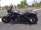 Used 2009 Harley-Davidson® V-Rod® Night Rod Special