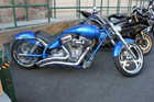 Used 2006 Arlen Ness Lowliner