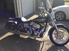 Used 2003 Harley-Davidson&reg; Dyna Low Rider&reg;