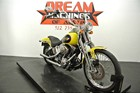 Used 2004 Harley-Davidson&reg; Springer&reg; Softail