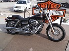 New 2013 Harley-Davidson® Super Glide Custom