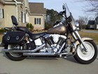 Used 2004 Harley-Davidson® Fat Boy®