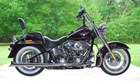 Used 2007 Harley-Davidson&reg; Softail&reg; Deluxe