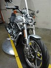 Used 2012 Harley-Davidson® V-Rod® Night Rod® Special Anniversary