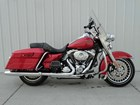 Used 2013 Harley-Davidson® Road King®