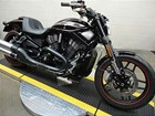 New 2013 Harley-Davidson® Night Rod® Special