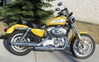 Used 2005 Harley-Davidson&reg; Sportster&reg; 1200 Roadster