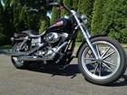 Used 2007 Harley-Davidson® Dyna® Low Rider®