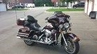 Used 2006 Harley-Davidson® Ultra Classic® Electra Glide®