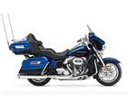 New 2014 Harley-Davidson® CVO® Electra Glide® Ultra Limited