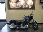 New 2015 Harley-Davidson® Softail Slim®