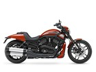 New 2014 Harley-Davidson® V-Rod® Night Rod® Special