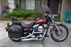 Used 1988 Harley-Davidson® Low Rider® Custom